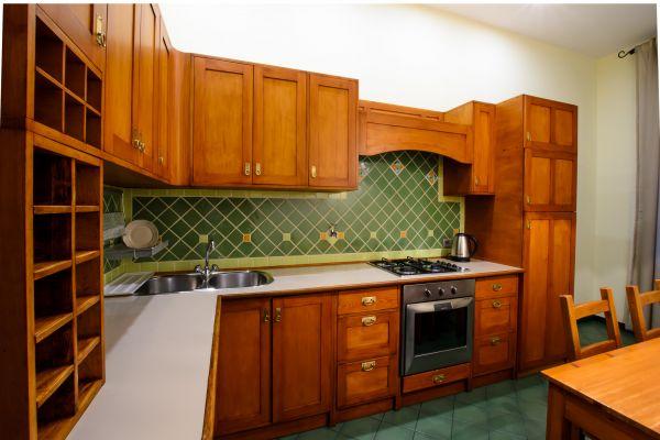 apartamenty-w-krakowie-497C4B282-34F7-73ED-AE94-E5A879AAF76D.jpg