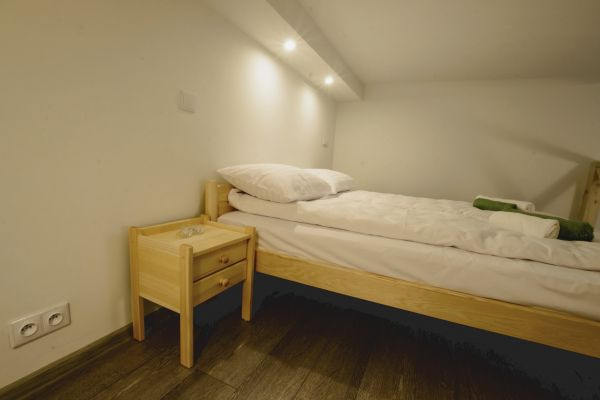 apartamenty-w-krakowie-7FFDF4CA5-AF7F-FCEB-A018-FD8086590438.jpg