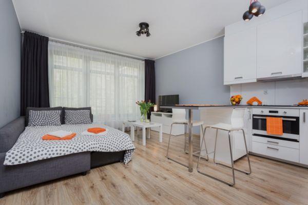 apartamenty-w-krakowie-10ACA92BBA-A3BB-B907-0DA6-7003F1F2BE79.jpg