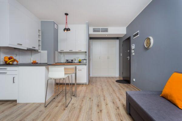 apartamenty-w-krakowie-1187E108DF-AD95-BDAF-196A-3FC94D44F533.jpg